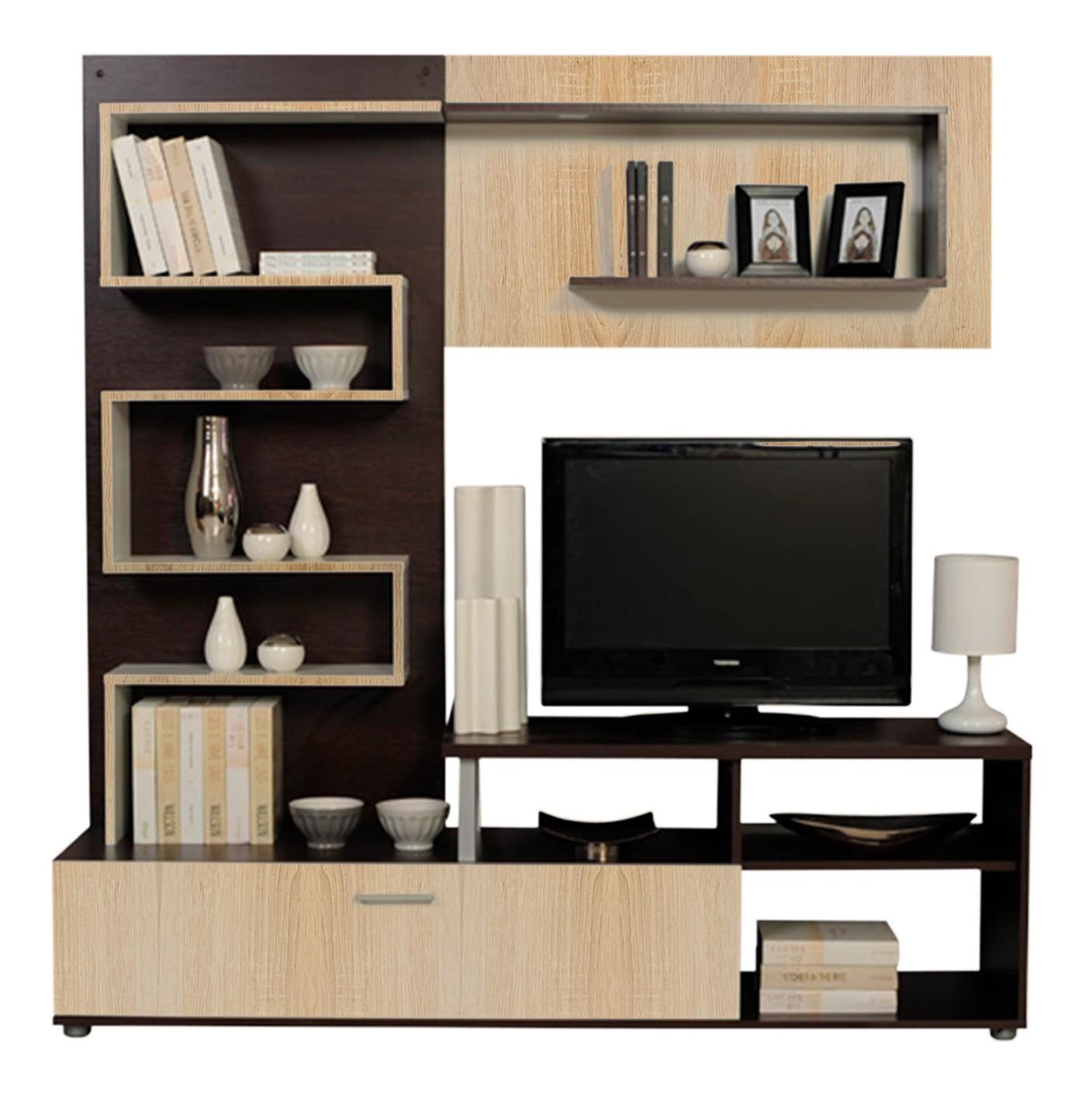 мебель для спальни из белоруссии в спб